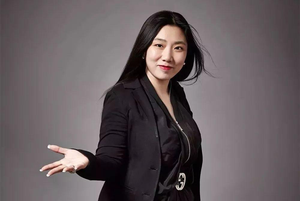 京东隆雨离职:不要为了做HR而做HR