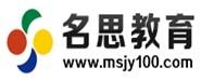 芜湖名思教育咨询服务部
