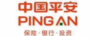 中国平安人寿保险有限公司