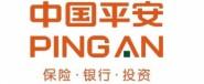 中国平安金融集团股份有限公司