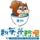 芜湖明悦教育咨询有限公司