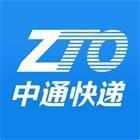 芜湖市双彩智能科技有限公司