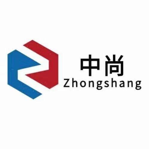 安徽中尚环保科技有限公司