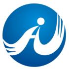 安徽瑞系自动化科技有限公司
