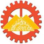 南陵金鲁机械制造有限公司